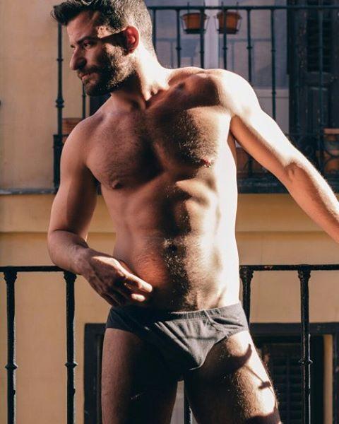 Gay Testosterone