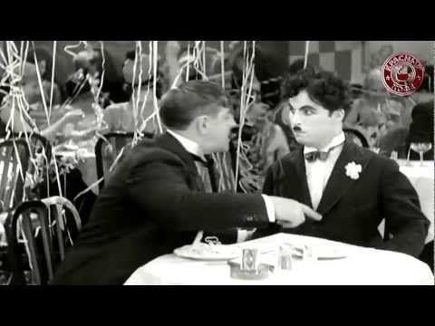 7 Classic Free Charlie Chaplin Films [Stuff To Watch]