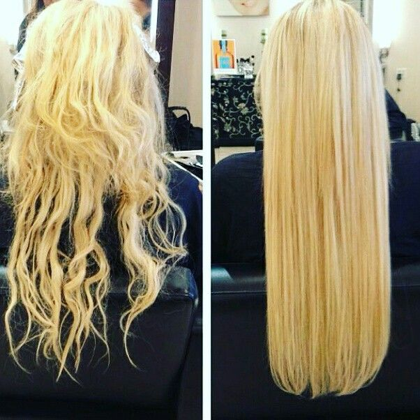 22inch Tape Extensions 150 Grams Witch To Babe Our