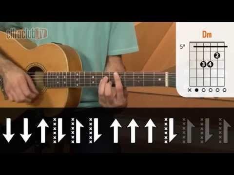 Flake Jack Johnson Aula De Violo Completa Youtube Guitar
