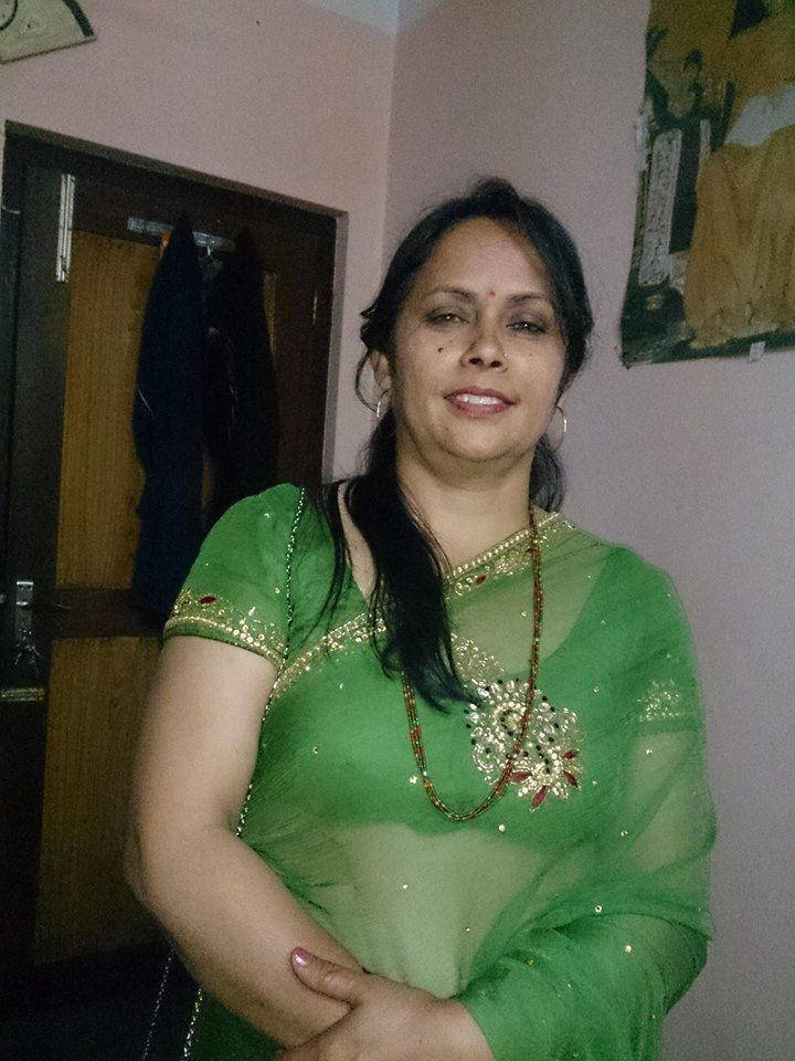 xossip indian aunty pics