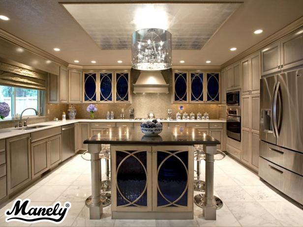 Best Classic Kitchen Kitchen Cabinet Styles Kitchen Cabinet 400 x 300