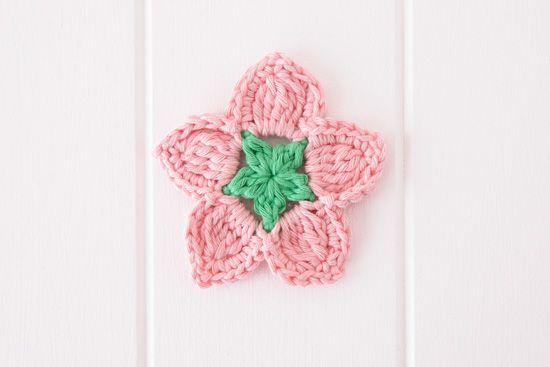 Crochet Christmas Stars Motif Pinterest Crochet Christmas