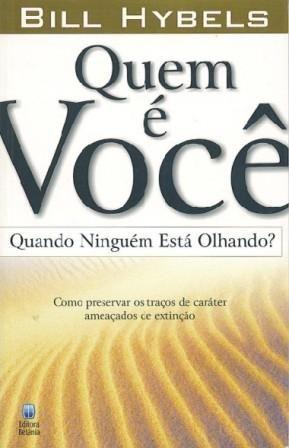 Livros Evangelicos Em Pdf