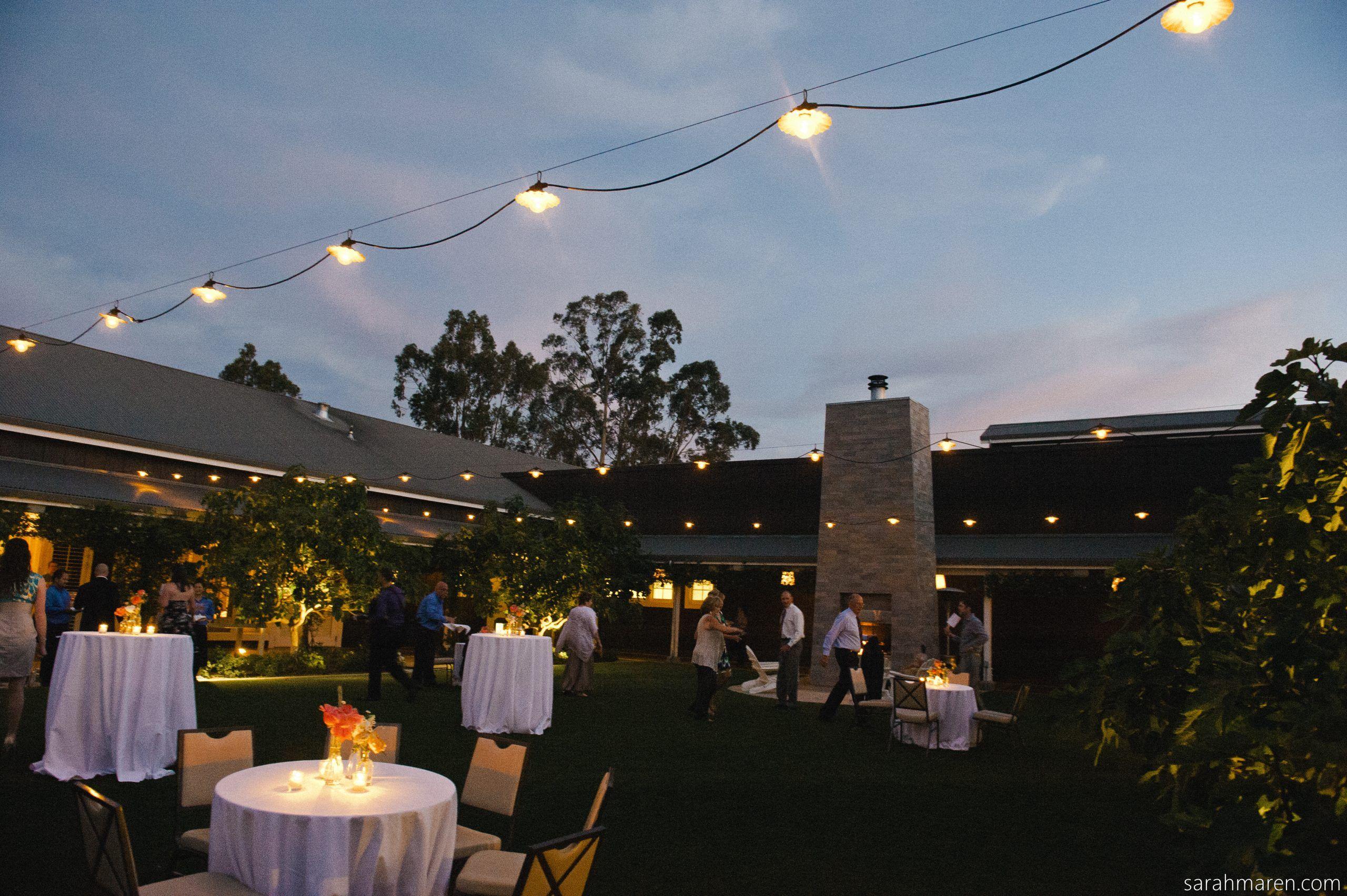 28++ Sonoma wine country wedding venues ideas in 2021