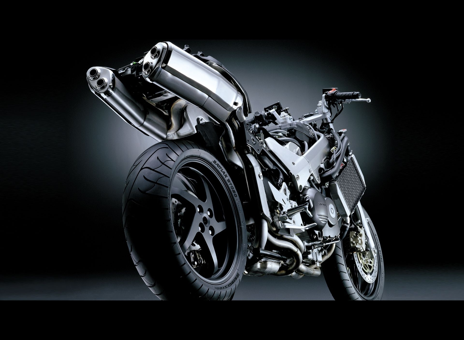 honda vfr 800 - naked! | wallpapers | pinterest | honda vfr, honda