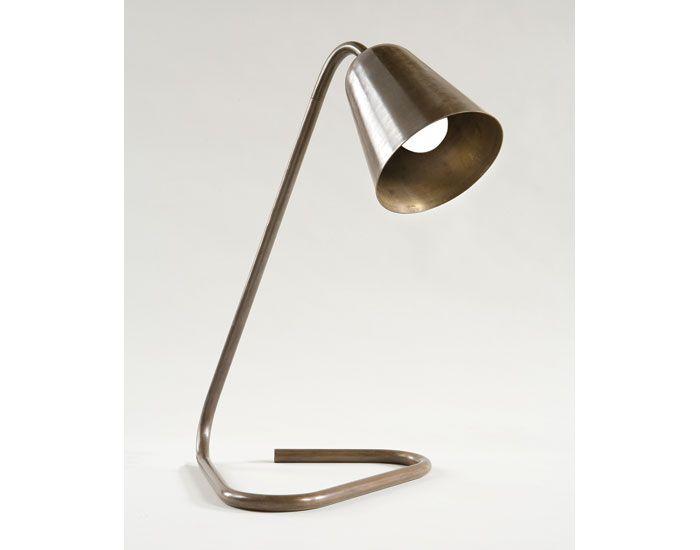 Flip Lamp Small