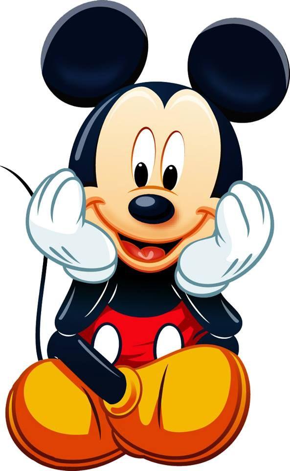 Mickey Mouse Mickey Mouse Pictures Mickey Mouse Cartoon Mickey Mouse