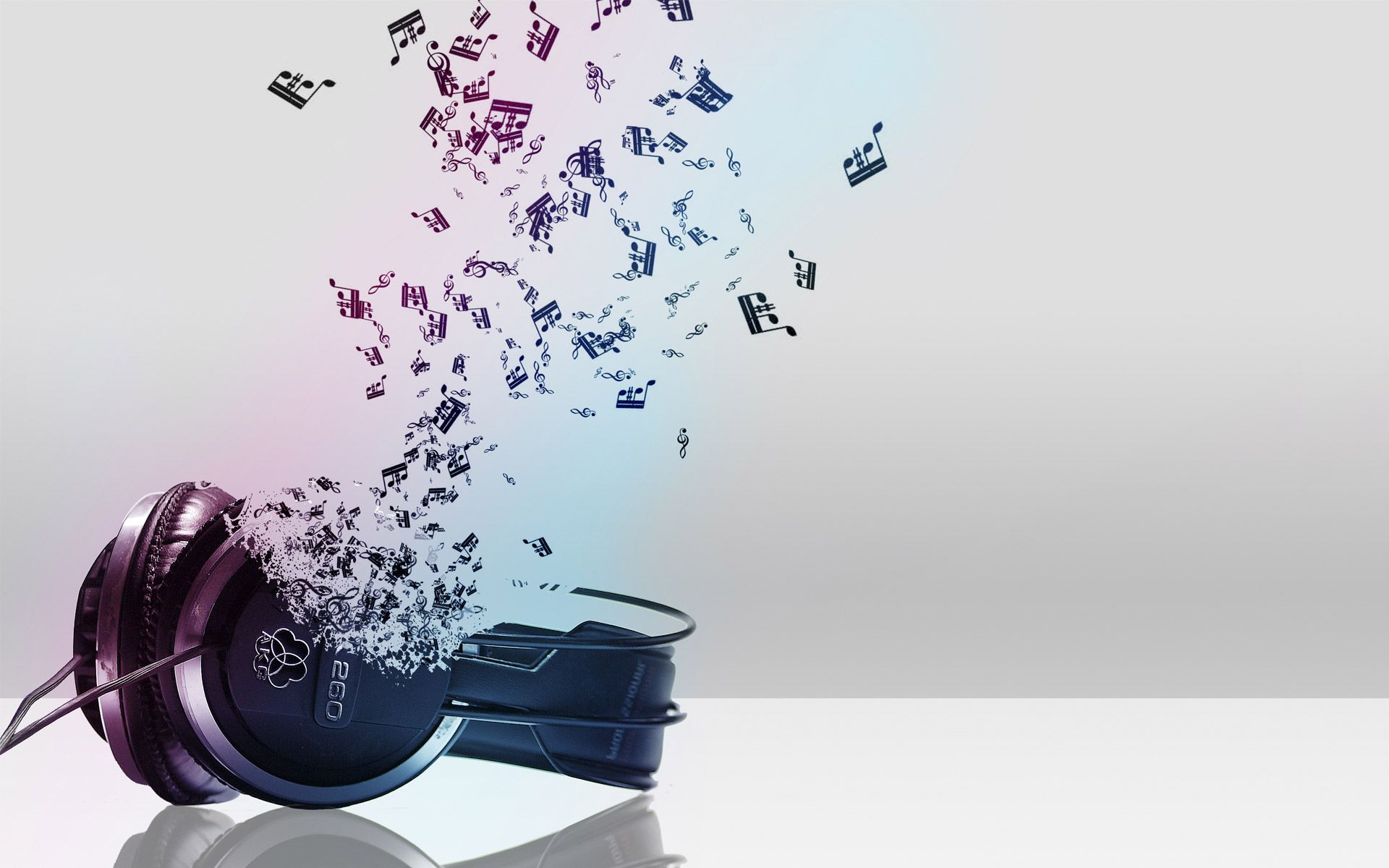 Music Wallpapers Hd Wallpapers Backgrounds Images Art Photos Music Wallpaper Music Notes Background Music Headphones
