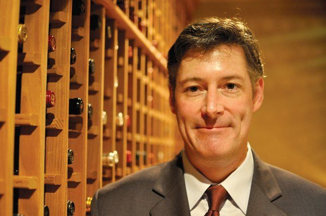Master Sommelier Eric Entrikin tells us five reasons we should — or shouldn't — age our wines. Apparently, not all wines are age-worthy.