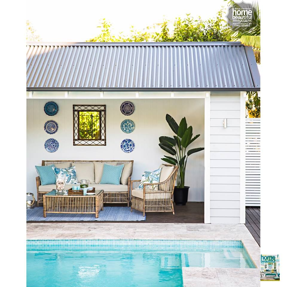 Outdoor living renovation design ideas... | Backyards | Pinterest ...