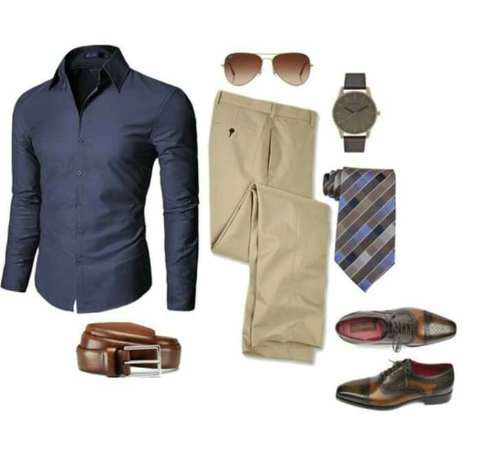 Business Men Casual Outfit Combinations Wedding Attire Fashion For Dress Man Grown Mens Style Sharp Dressed
