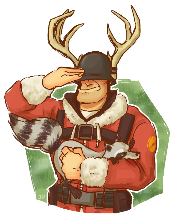 My Solly Outfit By Diceberg7 Team Fortress 2 Soldier Team Fortress 2 Team Fortess 2