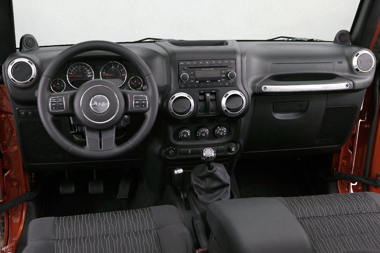 Wrangler Unlimited Jeep Jeep Wrangler Unlimited Jeep Wrangler