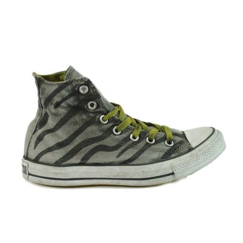converse alte limited edition donna