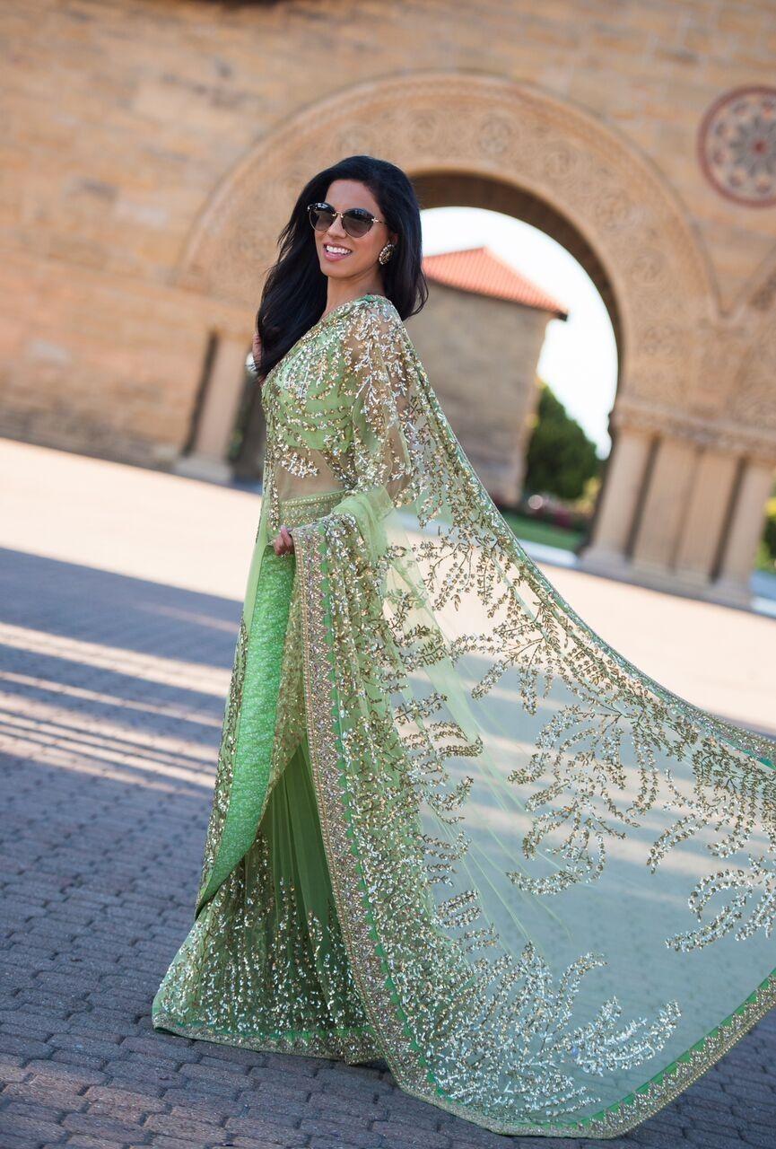 Rent this stunning Sabyasachi sari today!! visit www