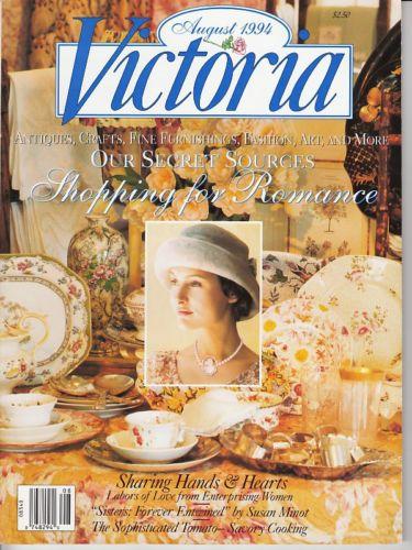 Nature Made Vitamin B 12 500 Mcg Tablets 200 Count Victoria Magazine Victoria Victorian Pictures