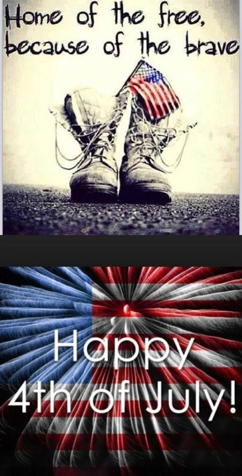 Happy 4th Of July Happy 4th Holiday Greetings Happy 4 Of July