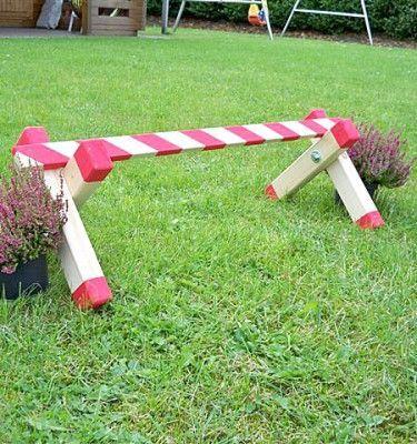 Bauen Doppelschaukelspielgartenspielgerat Eigenerspielplatz Garden Garten Gartenaufraum Pferd Kinder Gartengestaltung Bilder Vorgarten Gestalten Mit Kies