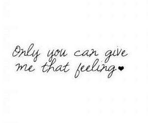 Cute Love Quotes Tumblr Pinmadison On Addisun  Pinterest