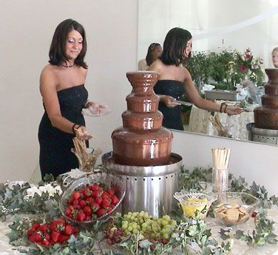 Foods for chocolate fountains #chocolatefountainfoods Foods for chocolate fountains #chocolatefountainfoods Foods for chocolate fountains #chocolatefountainfoods Foods for chocolate fountains #chocolatefountainfoods