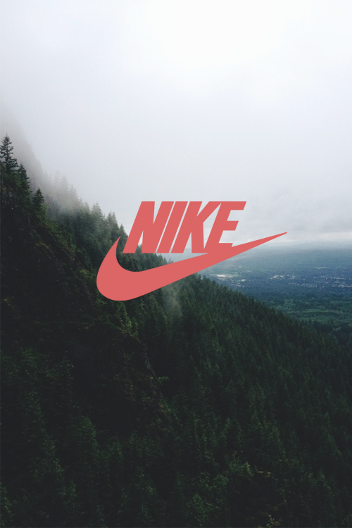 Nike Edit Source Fond Ecran Nike Fond Ecran Iphone Et Fond D Ecran Iphone