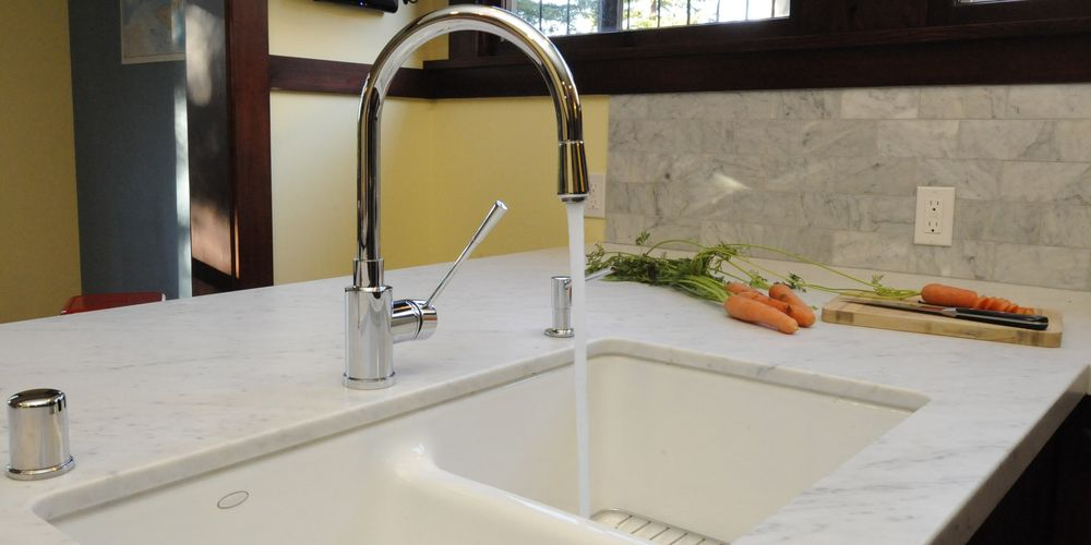 What Sink Size Works Best Kitchen And Bath Remodeling Wellness Design Sink Sizes