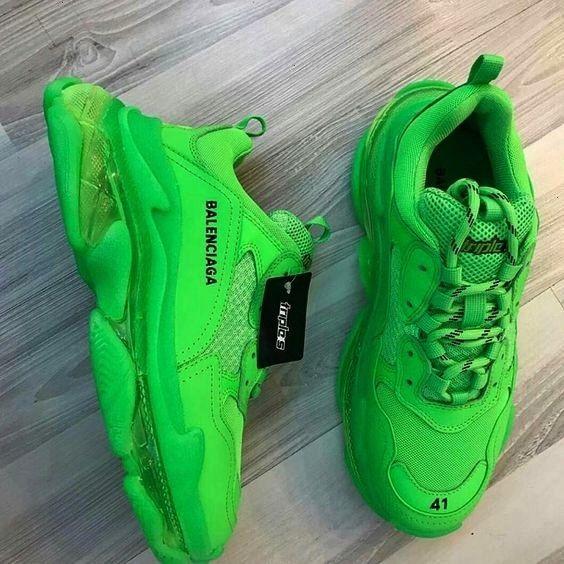 Nike Air Max 90 Girls (Copy)
