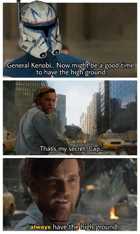 22 Hilarious Dank Star Wars Prequel Memes Funny Star Wars Memes Funny Star Wars Shirts Prequel Memes