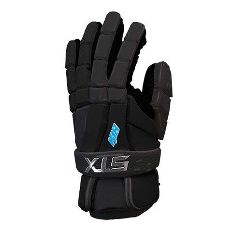 STX K18 Gloves | Madlax