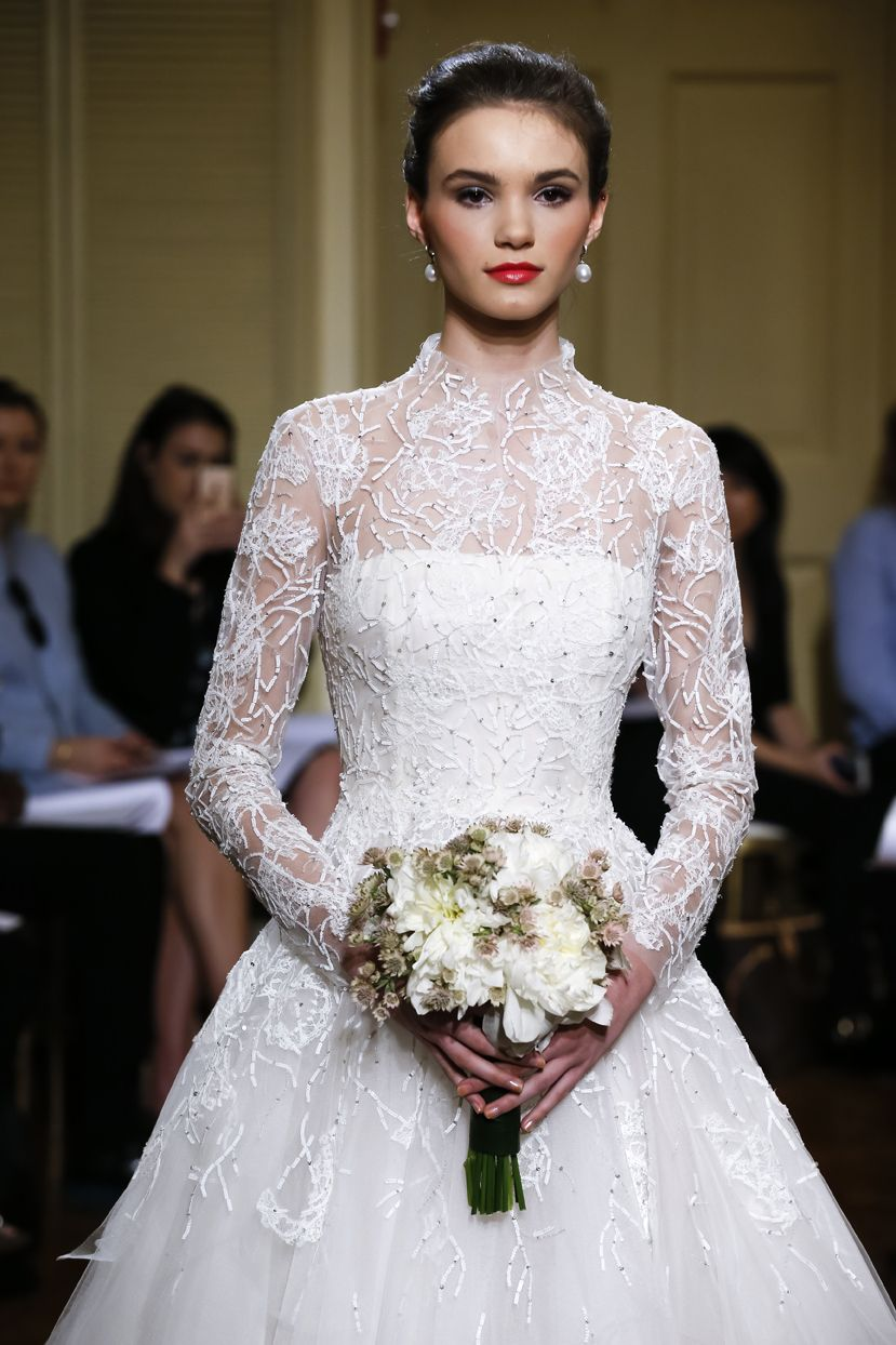 Elite wedding dresses  Peter Langner Spring  Trunk Show  May thth  Luelite Bridal