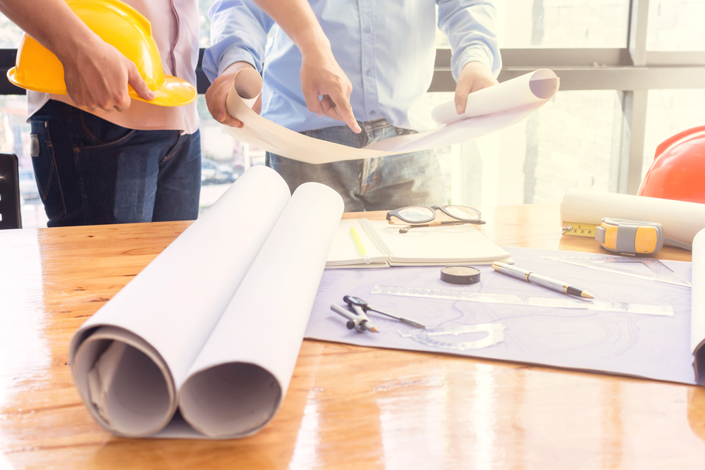 Discover The Benefits Of Utilizing The Best Project Management
