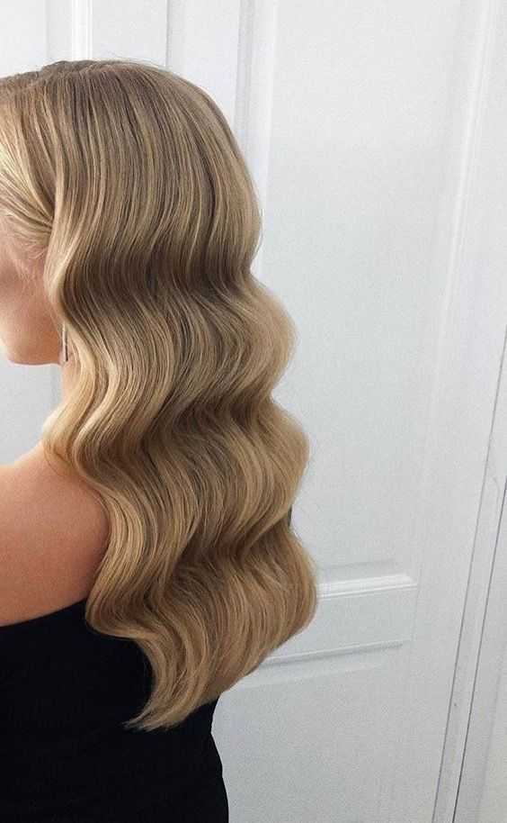 30+ Amazing Summer Hairstyles For Long Hair In 2020