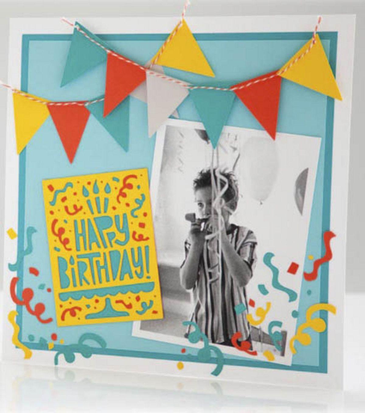 48+ Happy anniversary craft ideas ideas in 2021