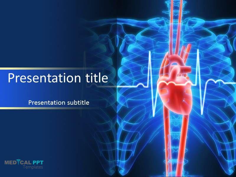 Heart Beat Rate Http Www Medicalppttemplates Com Medical Ppt Templates Aspx Heart Beat Rate 89 Powerpoint Templates Powerpoint Template Free Powerpoint