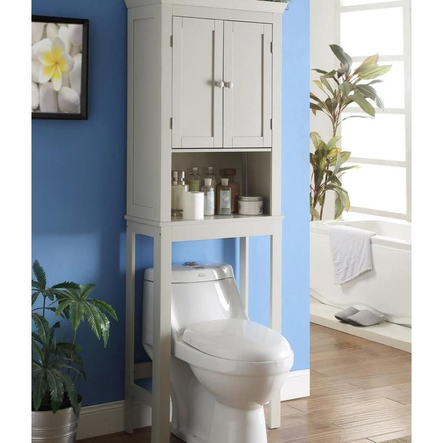 30++ Bathroom space saver lowes ideas