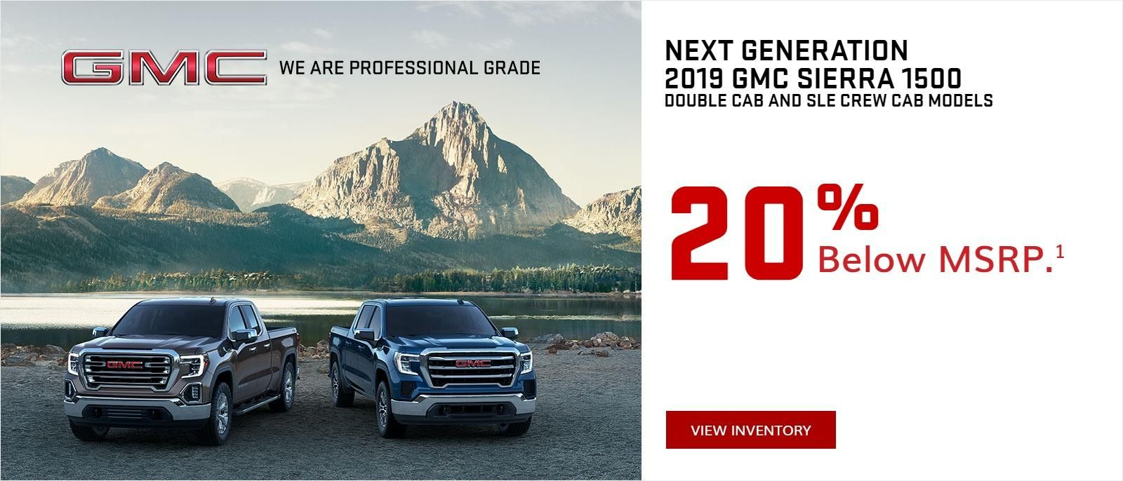 Timbrook Buick GMC in Cumberland A Frostburg Buick and