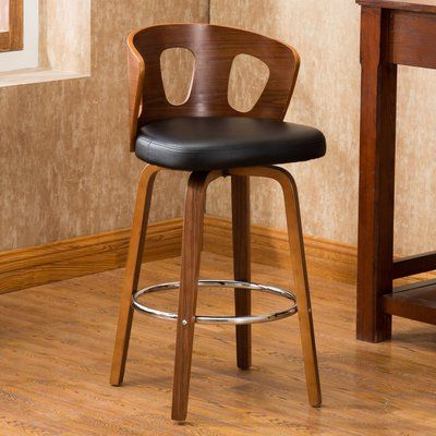George Oliver Beardsley 26 Quot Swivel Bar Stool Products