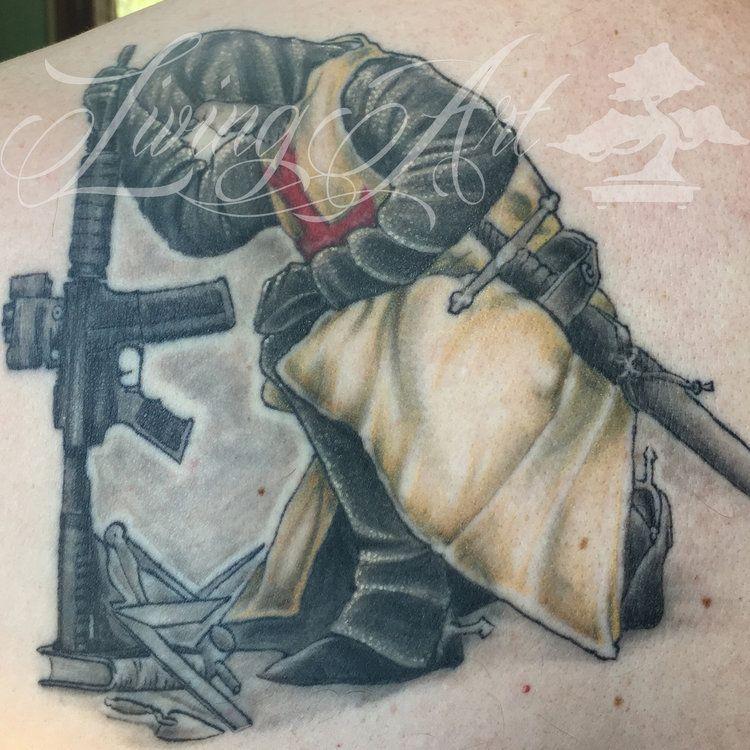 #tattootemplario #tattoo #tattoos #tattooartist #tattooart #tattoostyle #Minnesotatattoo #Minnesotatattooshop #tattooartwork #tattooshop #bestcolortattooartists