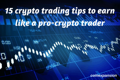 Tips to be a pro in cryptocurrency