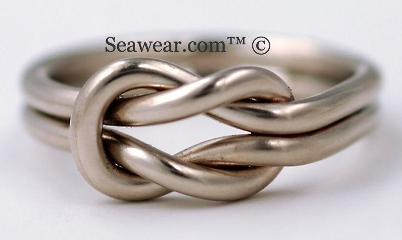 6cec5f1102ff1 Pin by Erin Pollard on INKspriation   Nautical knots, Nautical ...