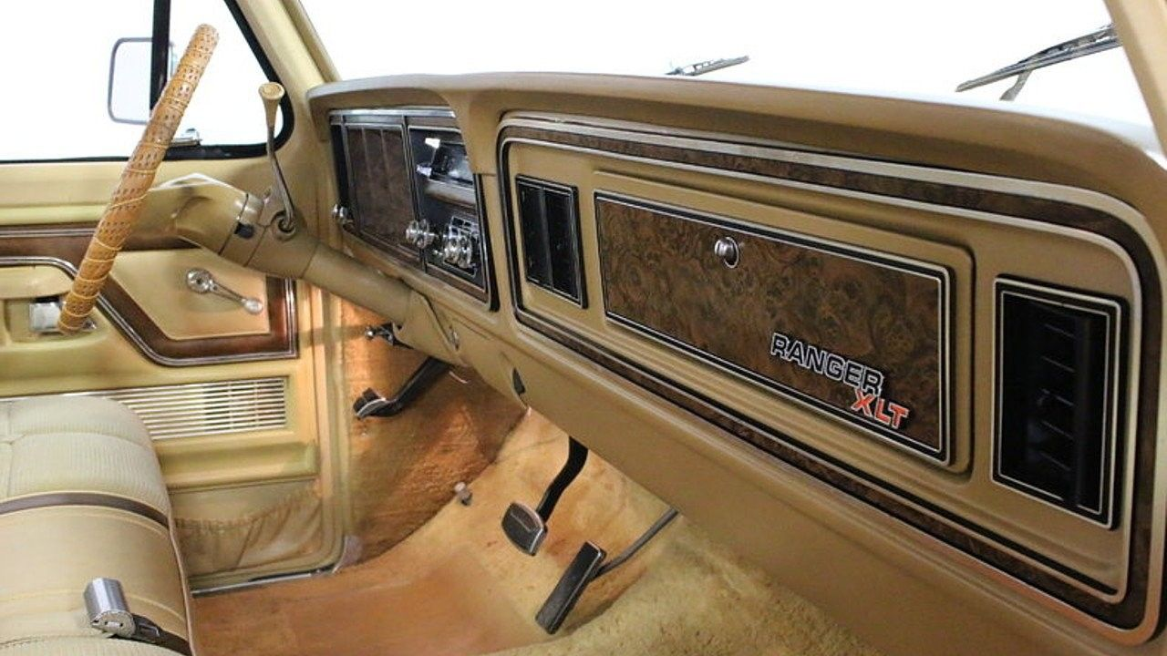 1977 Ford F150 for sale 100878138 F150, Ford f150, Ford