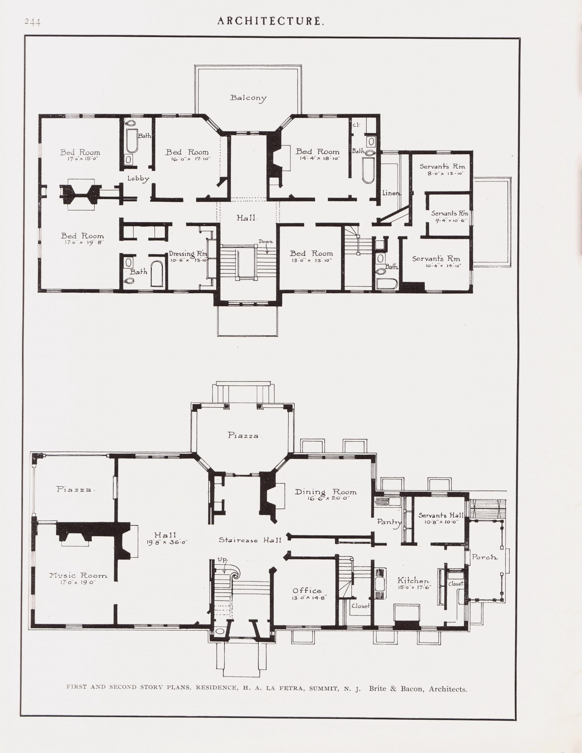 16 House Floor Plan Design Software Free In 2020 Free House Plan Software Home Design Software Free House Plans