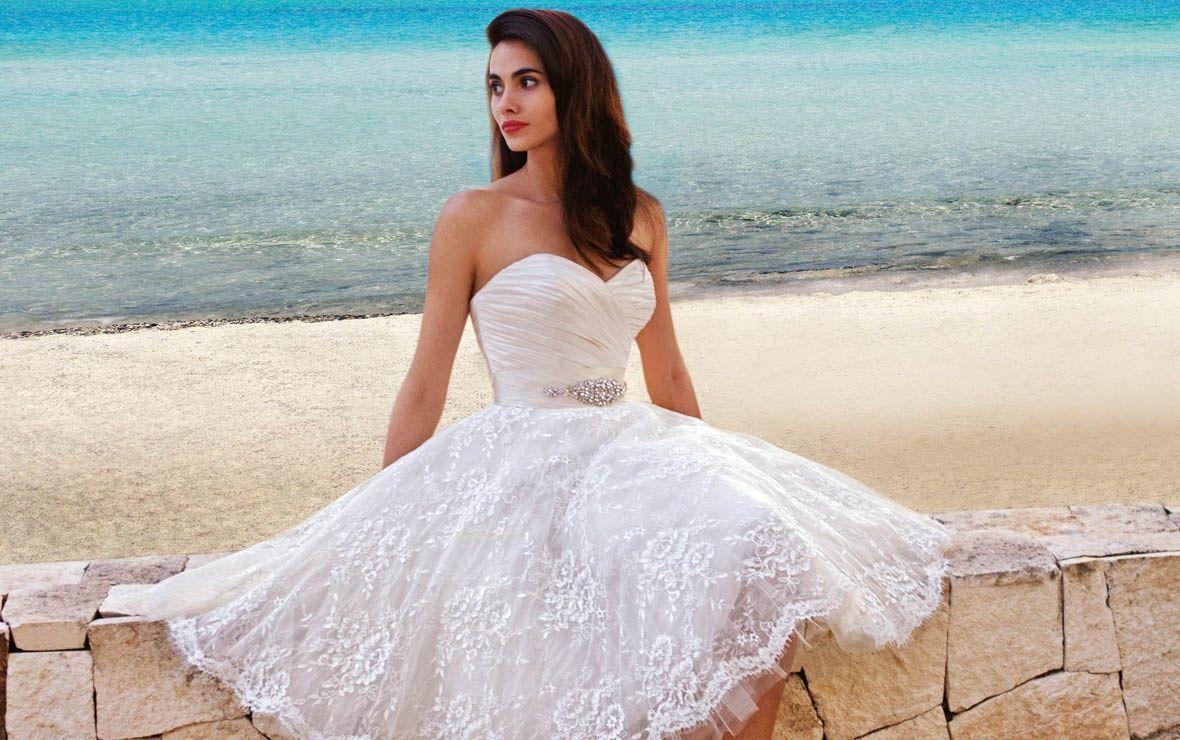 Demetrios platinum style dp by demetrios wedding wishes