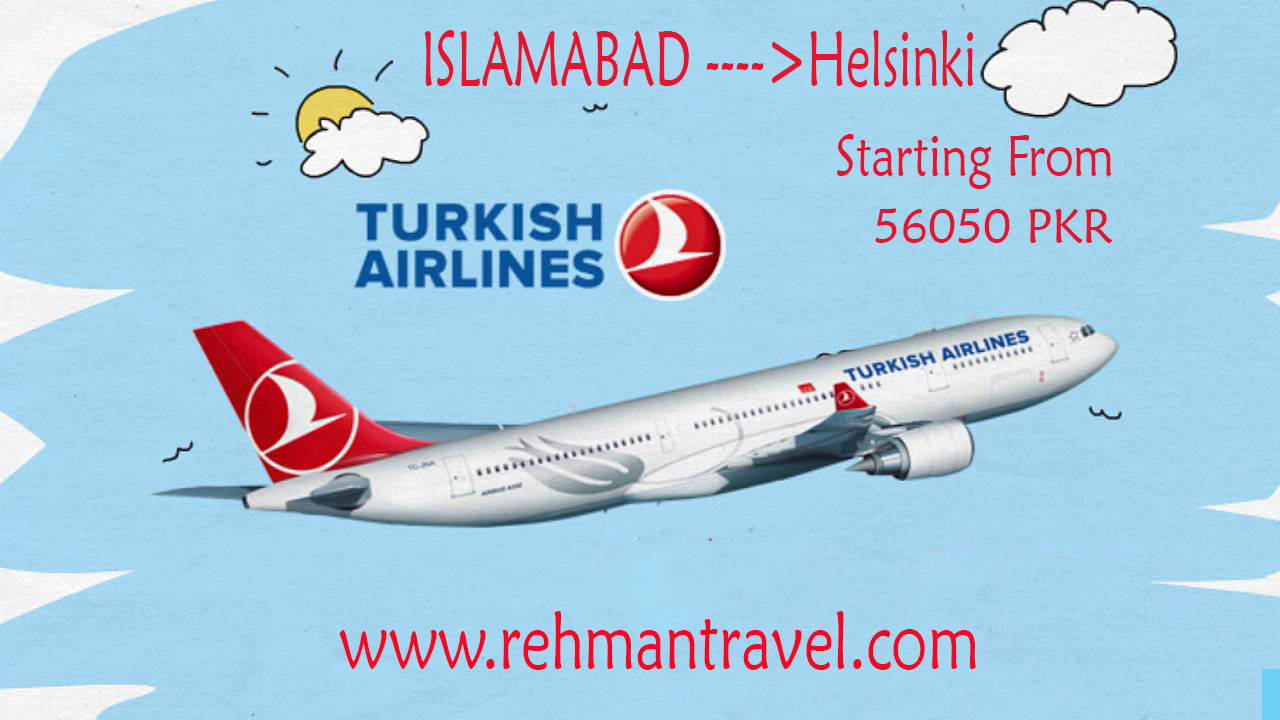 Pin By Rehman Travel On Airline Deals Airline Deals Turkish Airlines Airline Booking