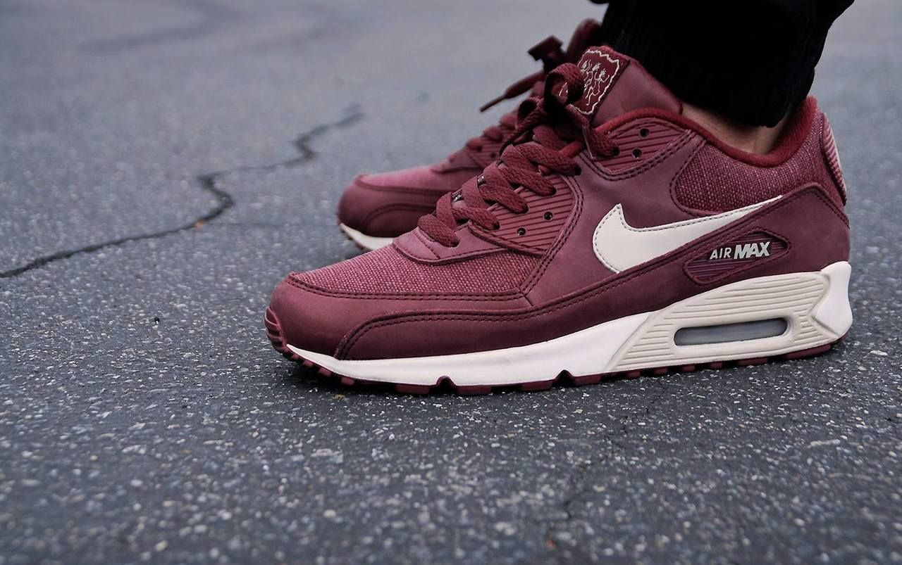 c2536358ff0493 italy air max 90 redwood fff89 a2e6a