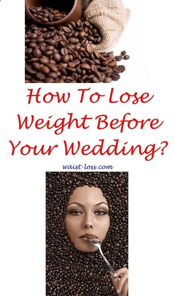 Lose weight small face