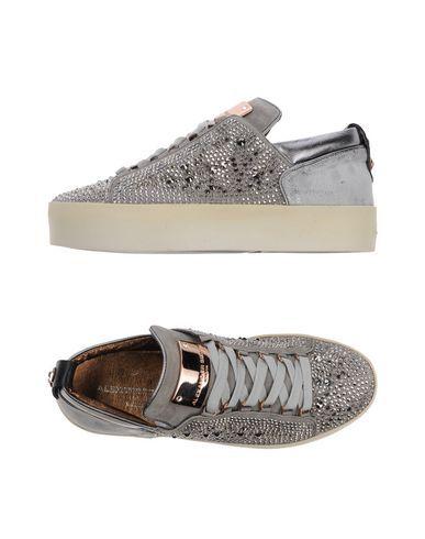 ALEXANDER SMITH Sneakers. #alexandersmith #shoes #low-tops