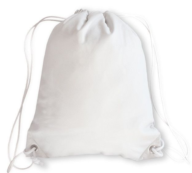 Volleyball Drawstring Bag | Products, Drawstring bags and Volleyball