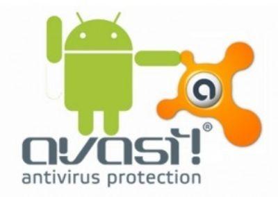 ¿Cómo borrar los datos de tu Android si te lo roban